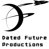Dated Future Productions