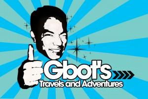 GbotsTnA logo