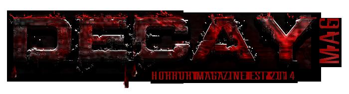 Decaymag_logo_2