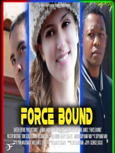 Force Bound
